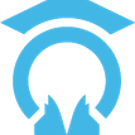 Profile picture of Quadrotech Learning