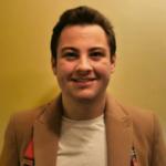 Profile picture of ryan.gliddon@quadrotech-it.com